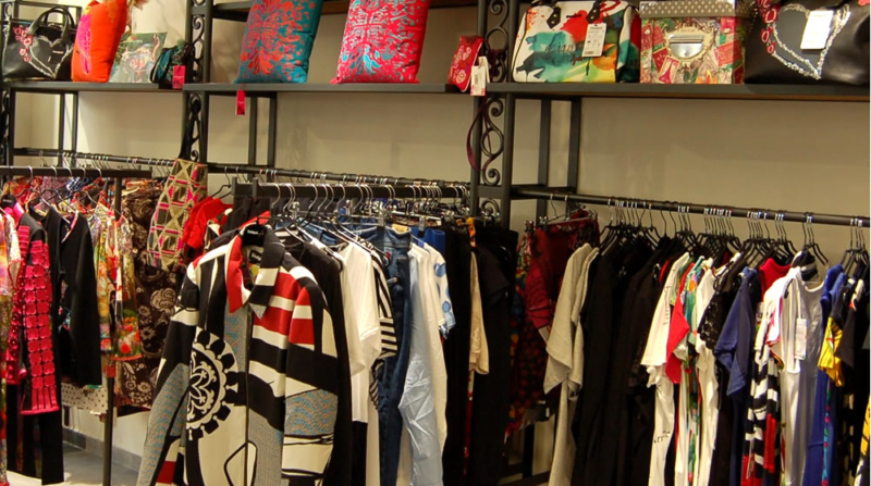 boutique6
