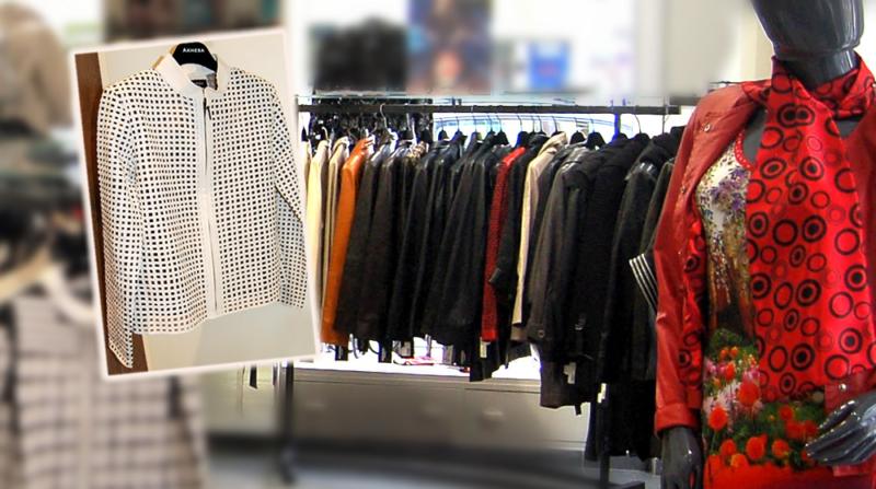 boutique9
