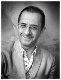 portrait-baruh-ibrahimof