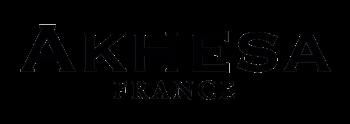 Logo-Akhesa