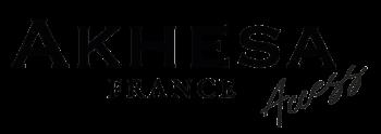 Logo-Akhesa-Access