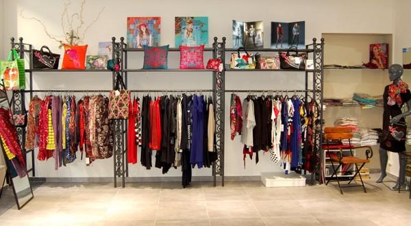boutique42-600x330